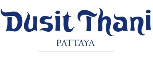 LOGO_Dusit-Thani-Pattaya