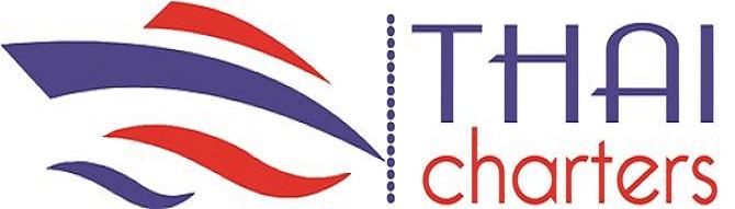 Thai Charters